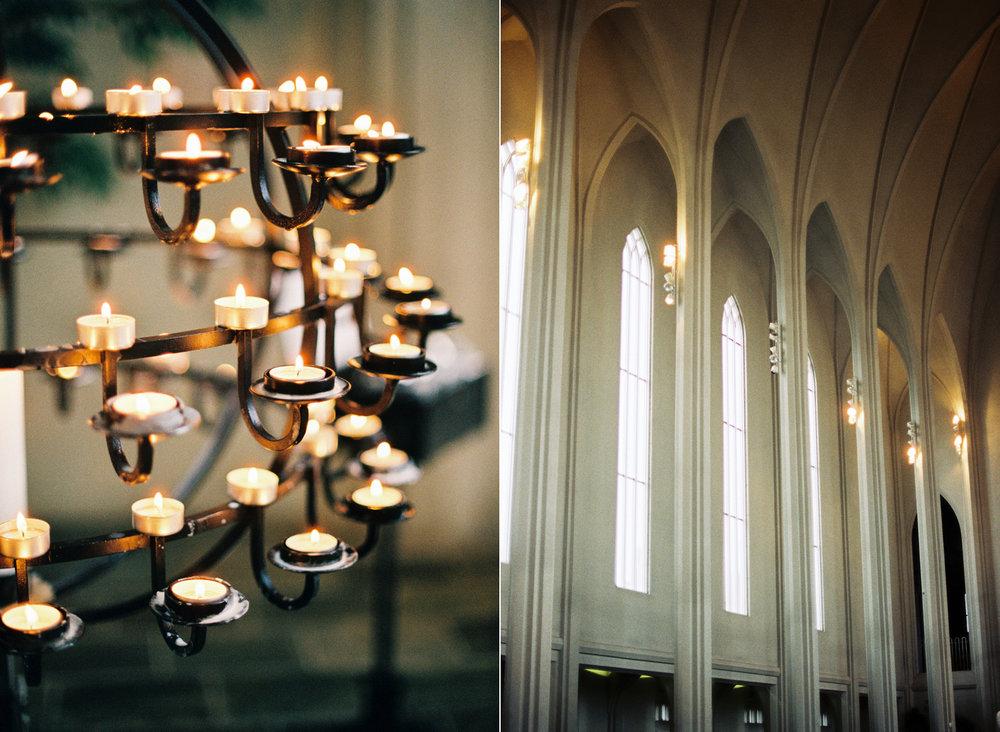 iceland reykjavik church.jpg