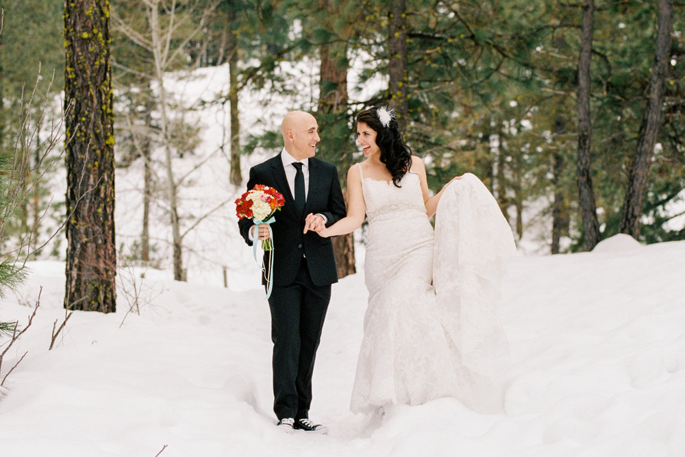 Winter Wedding in the Cascade Mountains.jpg