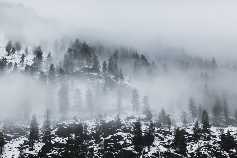 Cascade Mountains Leavenworth Winter Fog.jpg