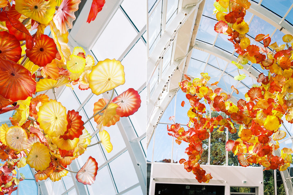 chihuly garden of glass seattle wedding venue.jpg