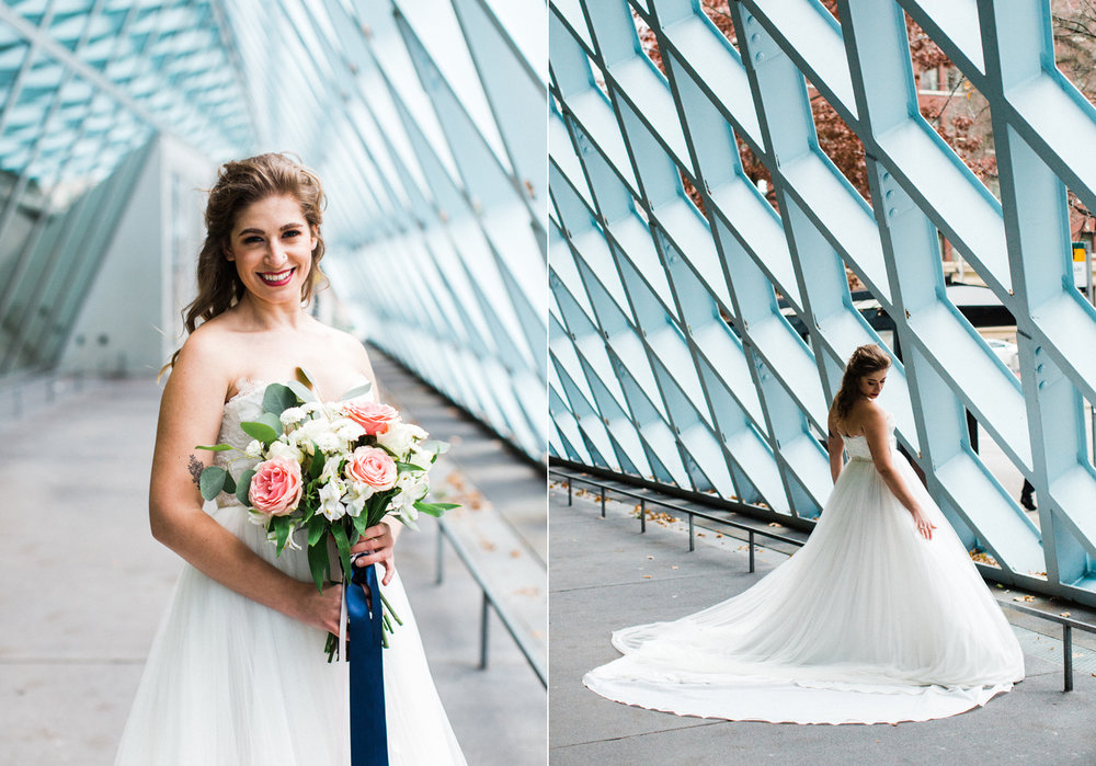 seattle public library wedding photography 13.jpg