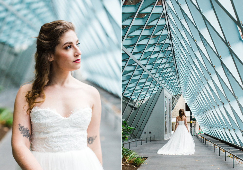 seattle public library wedding photography 11.jpg