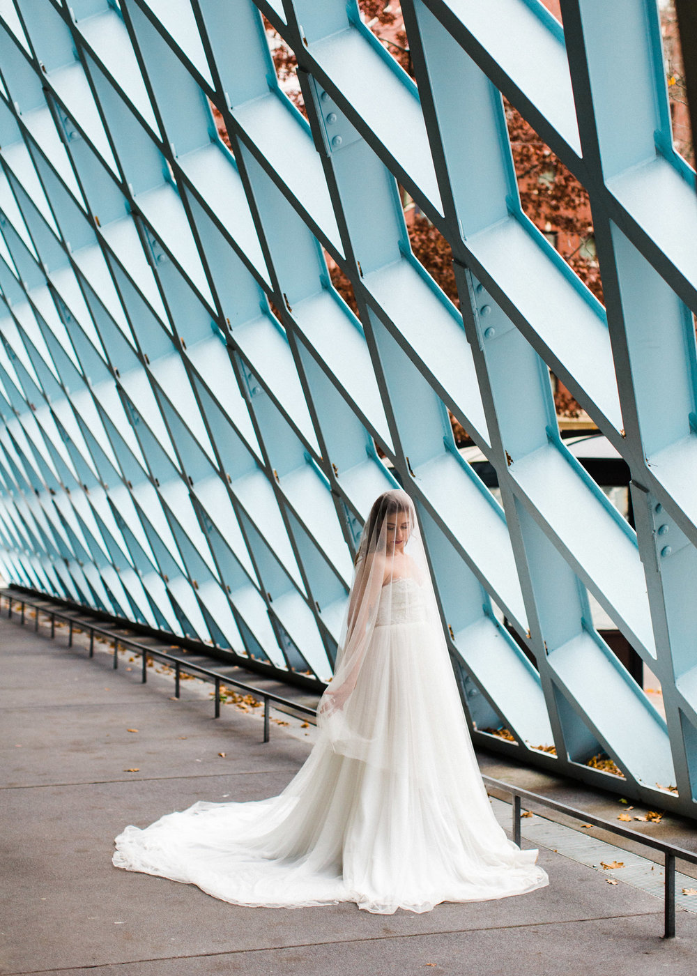 seattle public library wedding photography 2.jpg