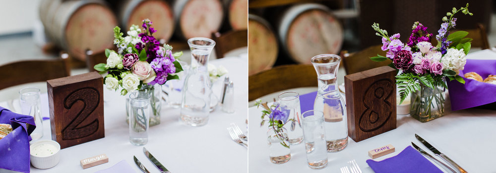 westland distillery wedding venue photography.jpg