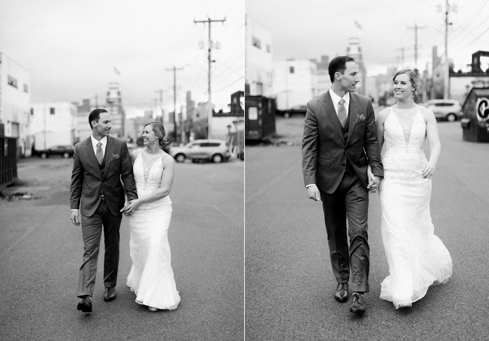 seattle sodo westland distillery wedding.jpg