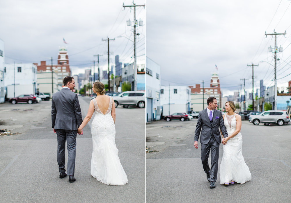 seattle sodo wedding westland distillery.jpg