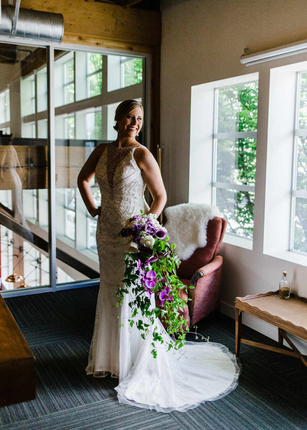 Westland Distillery WEdding Photography Boardroom.jpg