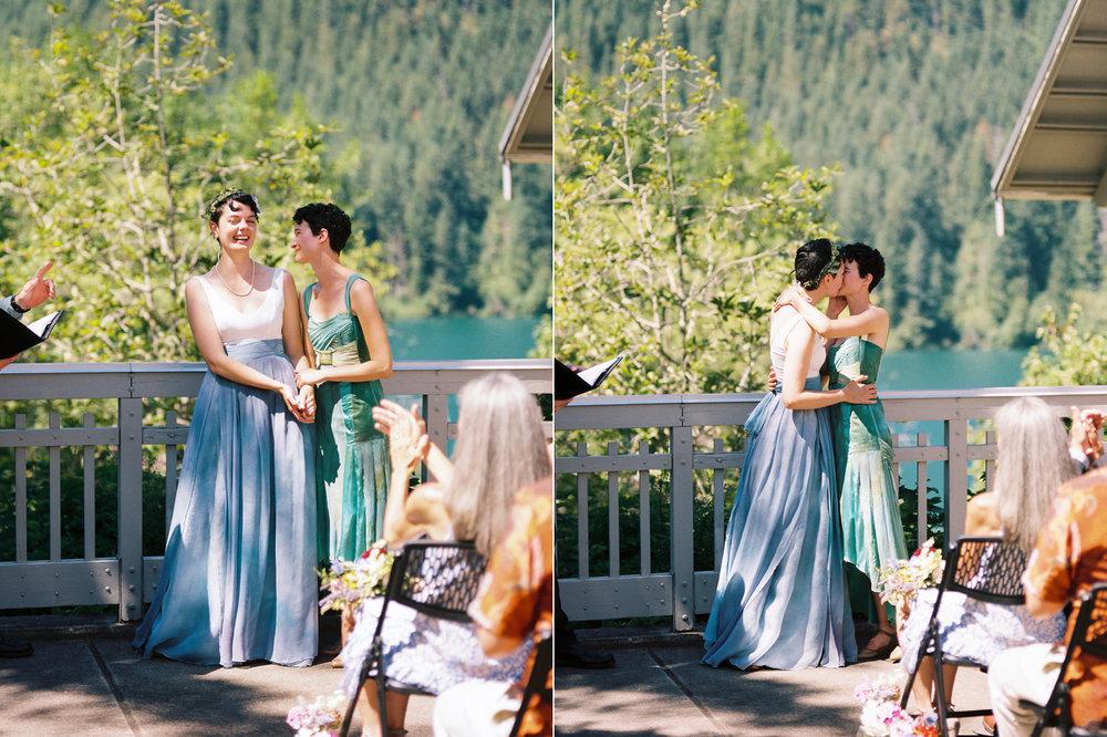 Cedar River Watershed Eduation Center Wedding Ceremony.jpg