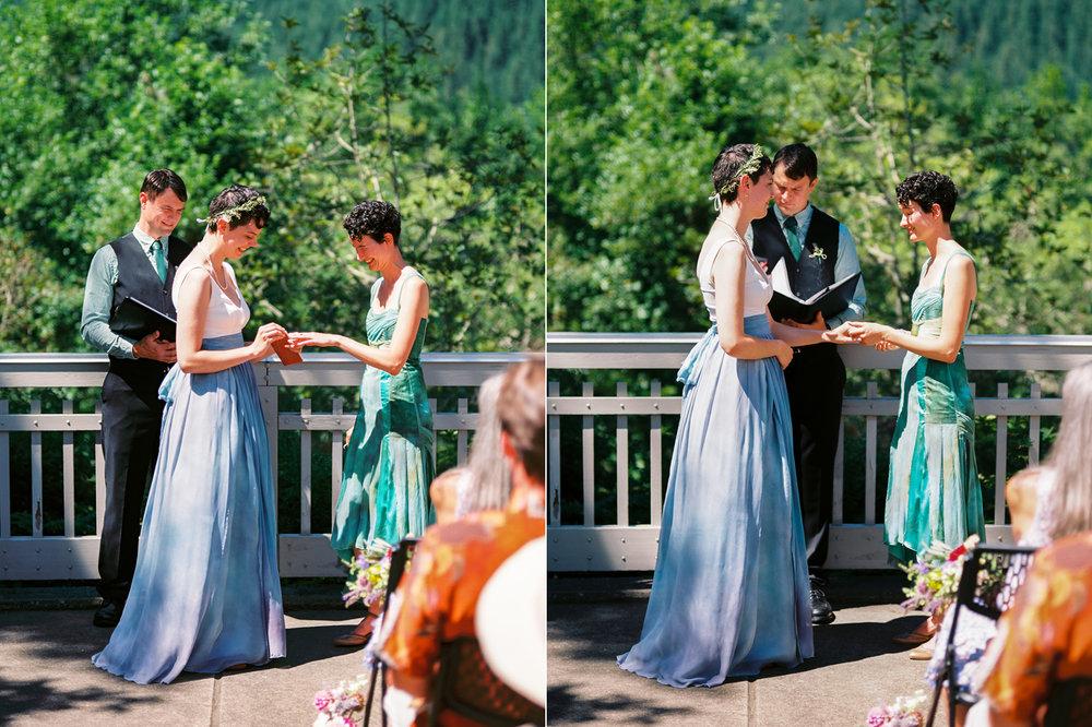 Pacific Northwest Wedding Fine Art Film Photography.jpg