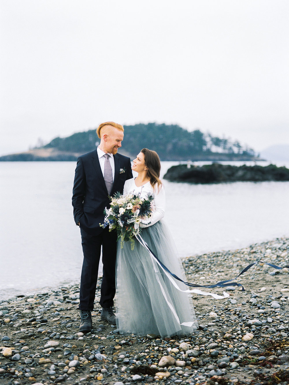 Seattle Area Deception Pass Styled Engagement Photography.jpg