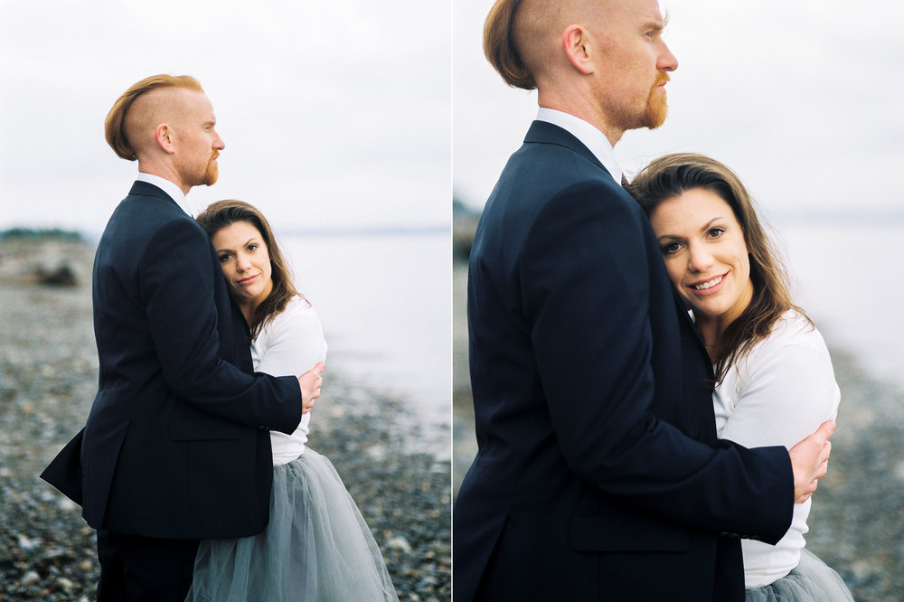 Pacific Northwest Coastal Engagement Session.jpg