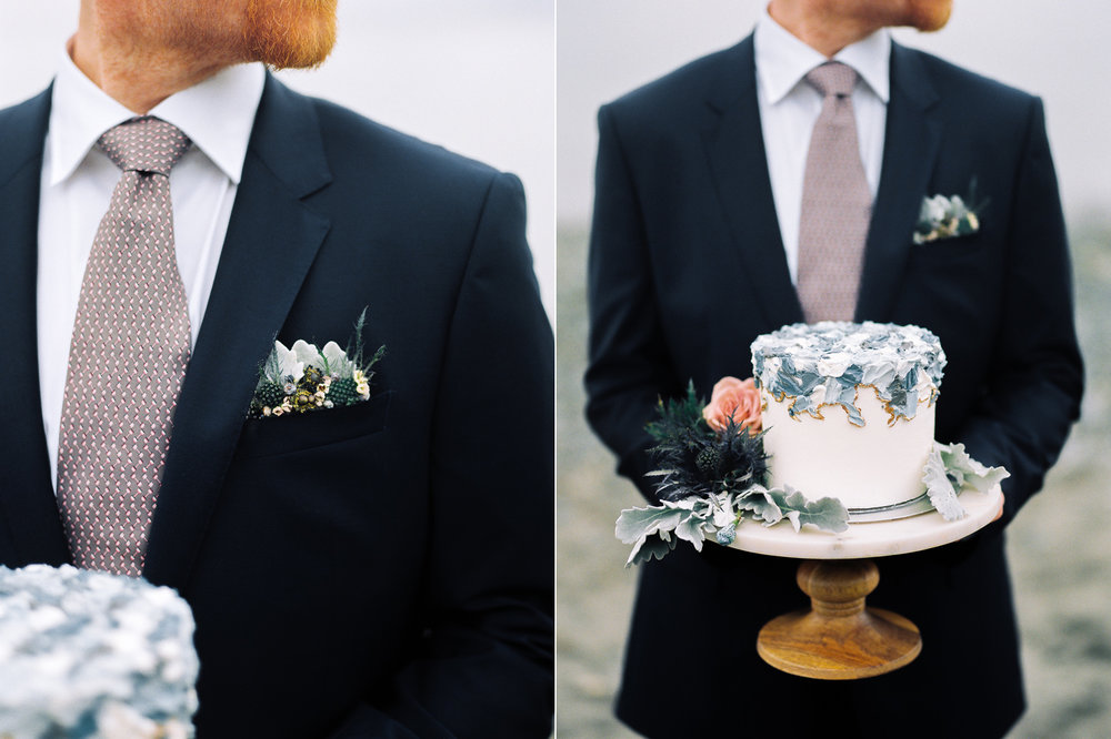 flower pocket square by smashing petals.jpg