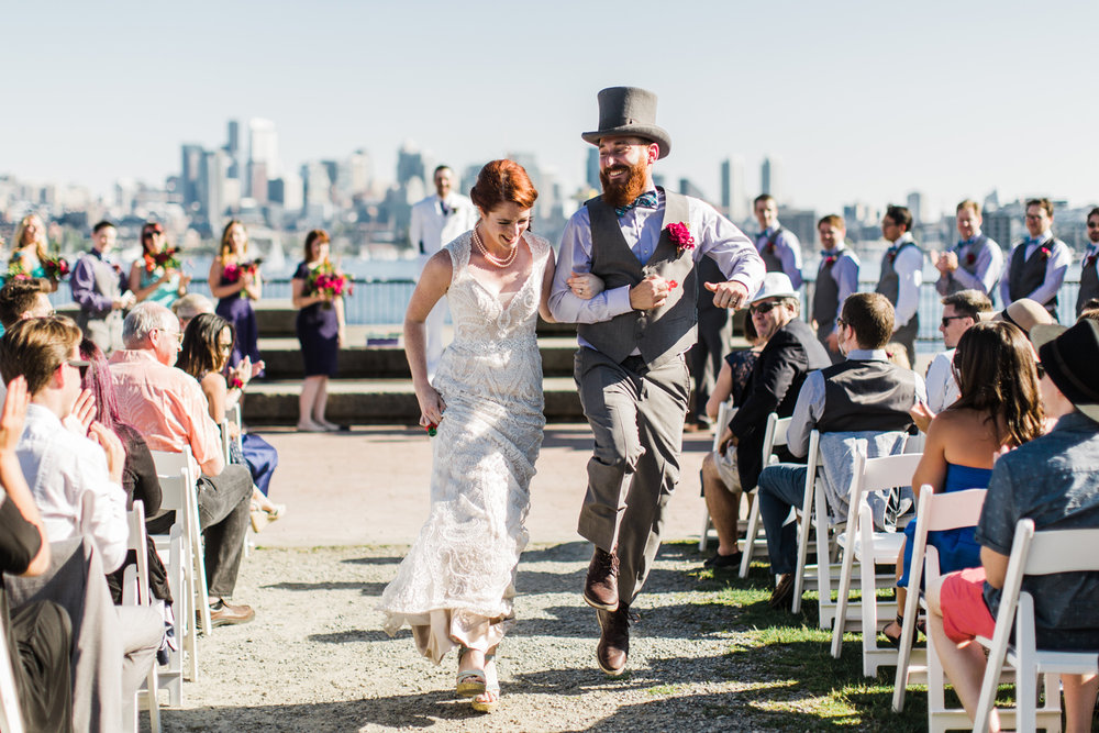 Gas Works Park Wedding Photography.jpg