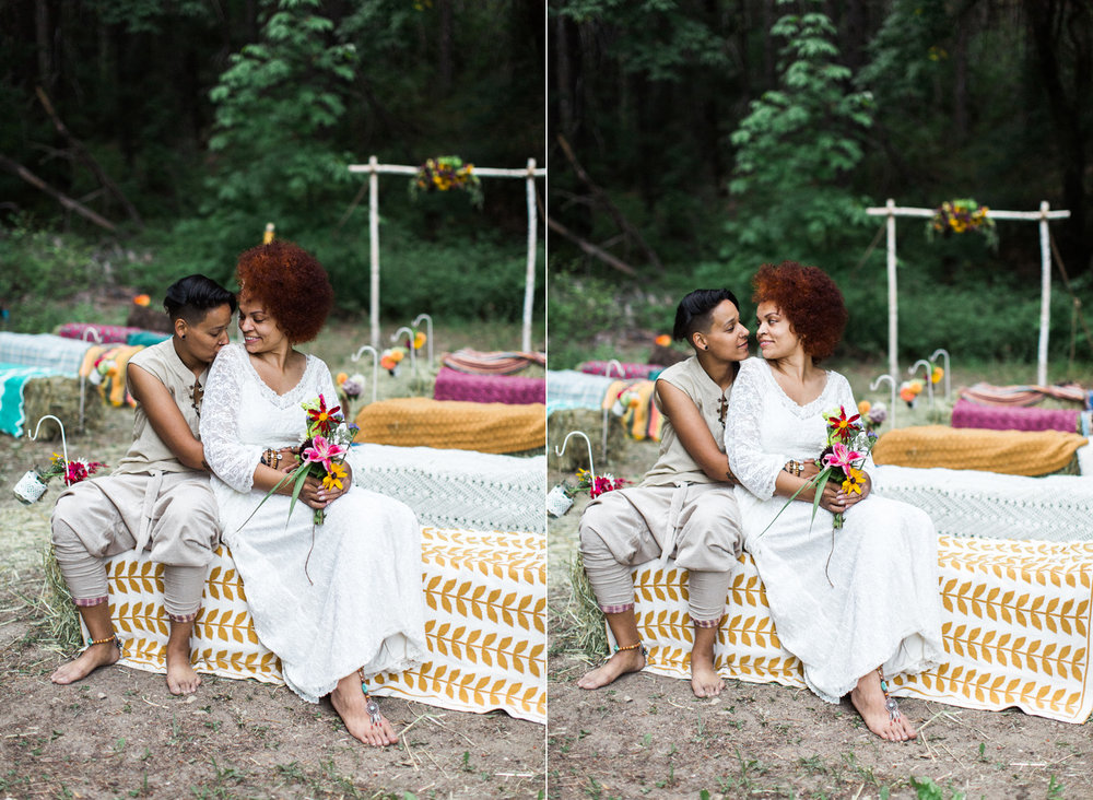 diy camground same sex elopement photography.jpg