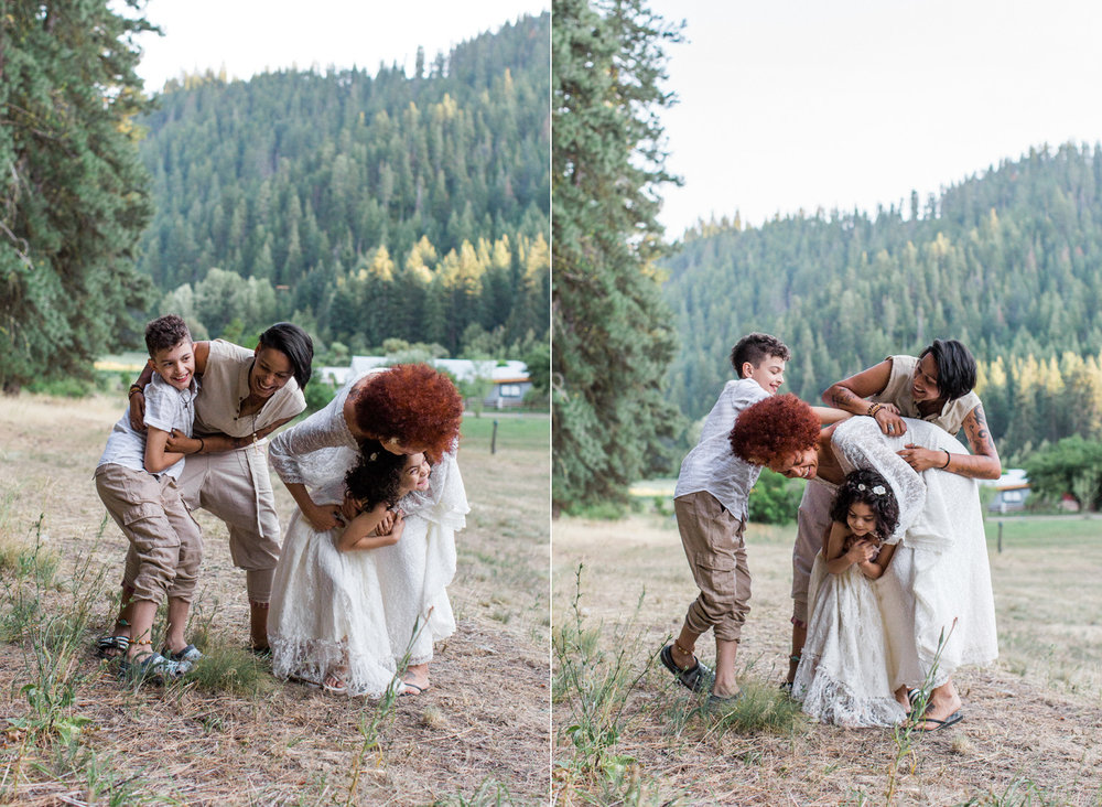 leavenworth campground boho elopement photography.jpg