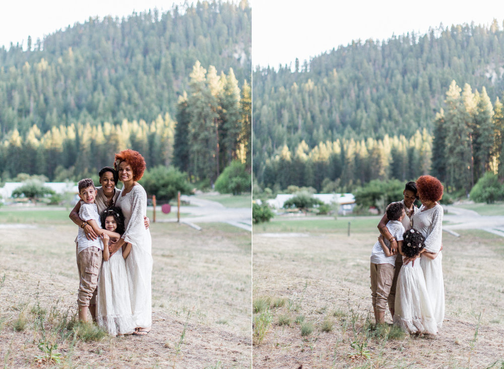 cascade mountains boho inspired wedding elopement photography.jpg