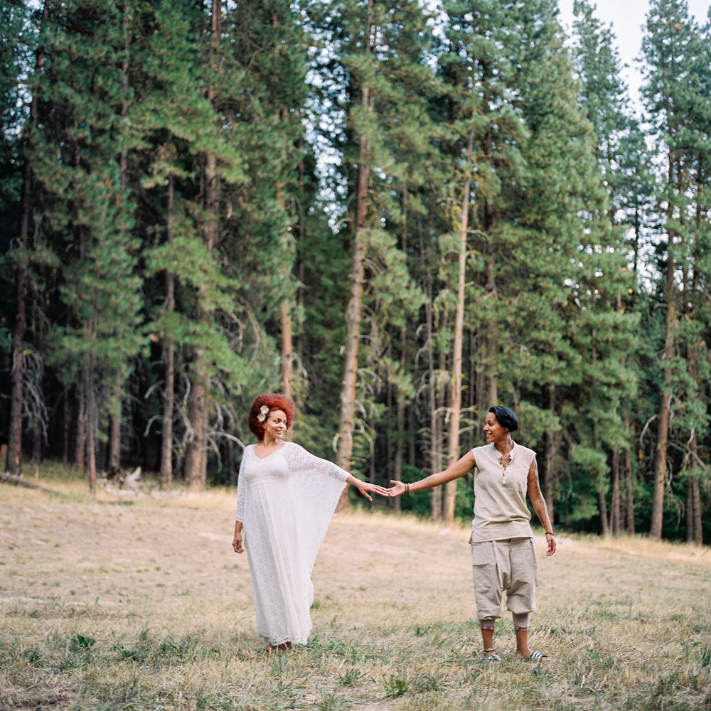 leavenworth washington elopement wedding photography.jpg