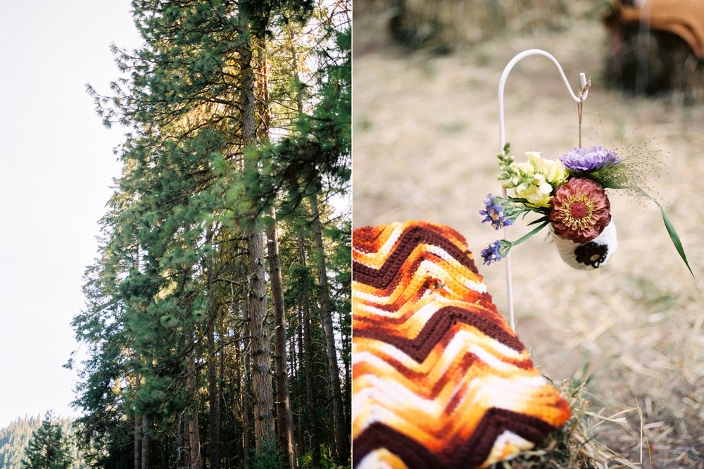diy boho ceremony aisle decorations.jpg
