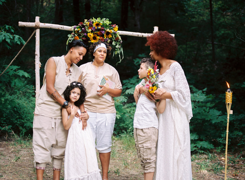 boho inspired same sex wedding in leavenworth washington.jpg