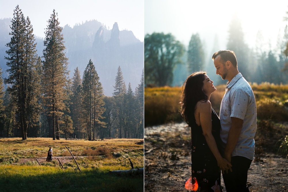 yosemite valley engagement photography on film.jpg