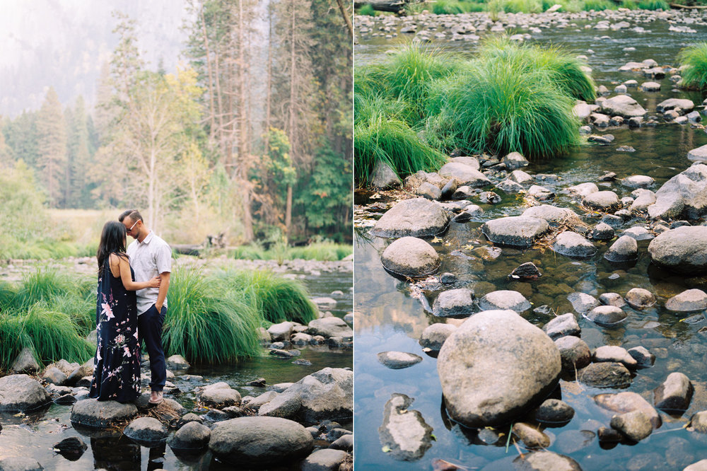 yosemite valley merced river engagement photography on film.jpg