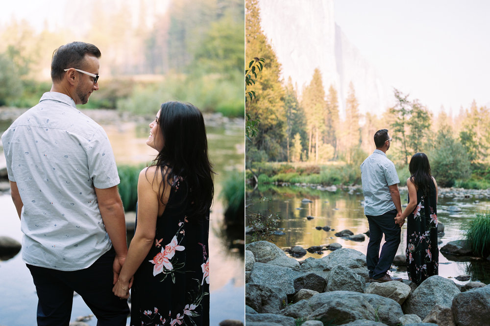 yosemite valley engagement photography on the merced river.jpg