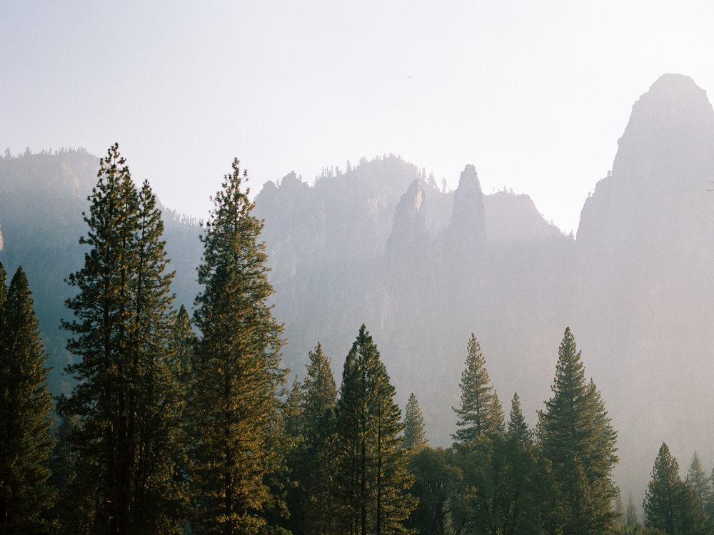 yosemite national park yosemite valley photography on film.jpg