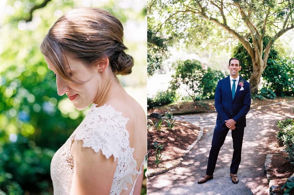 Seattle Queen Anne Wedding Photography .jpg