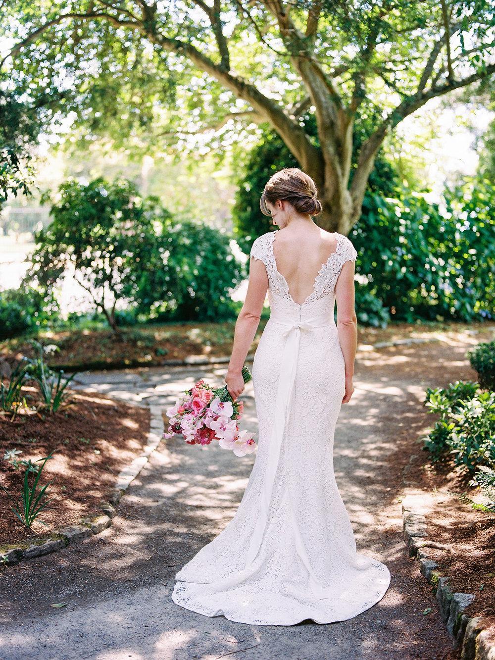 Seattle Wedding Photography on Queen Anne .jpg