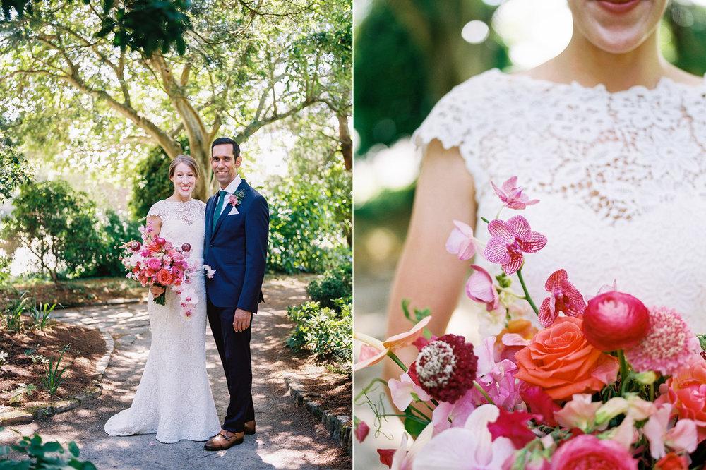 Seattle Queen Anne Wedding Photography.jpg