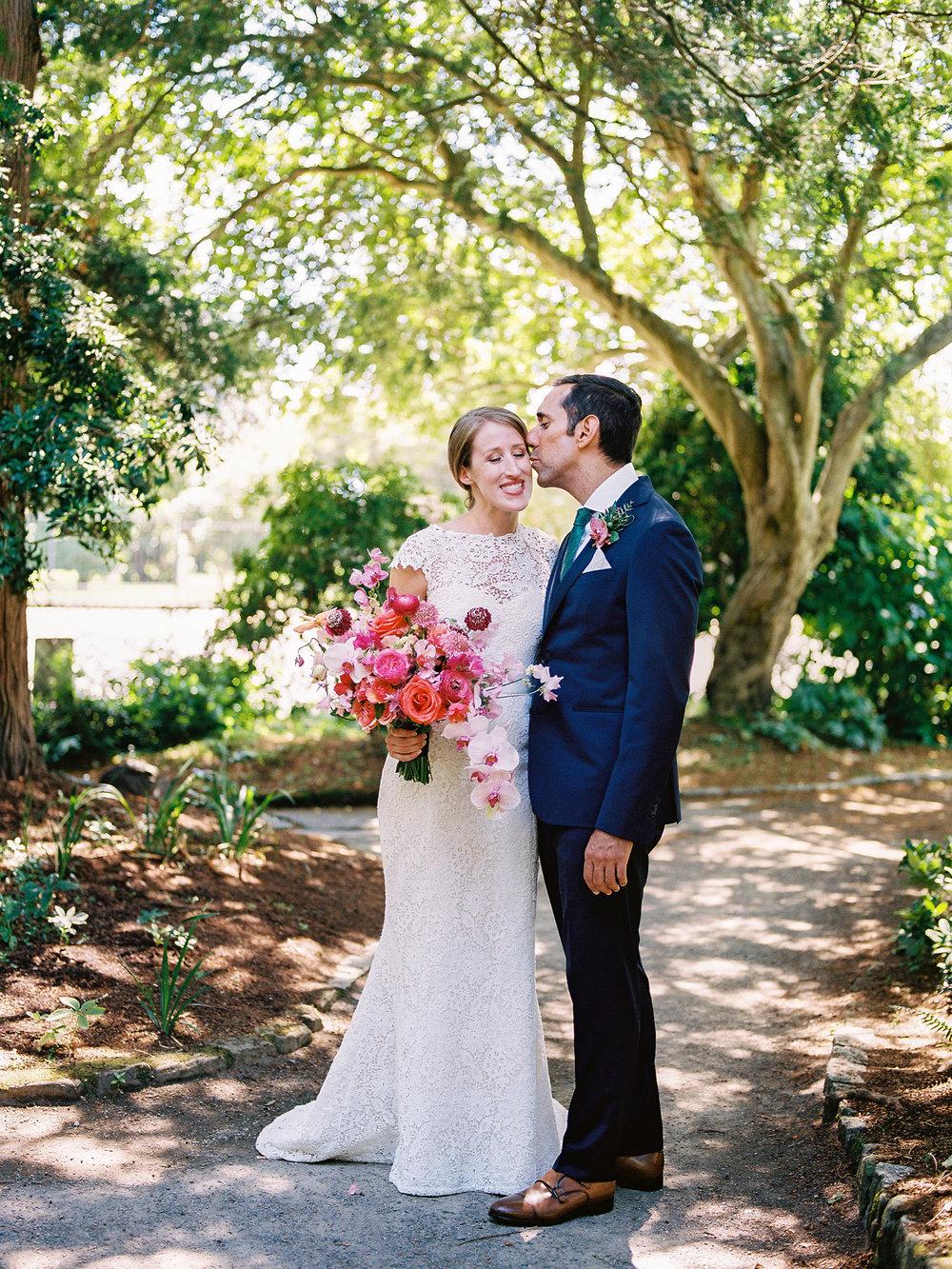 Seattle Parsons Garden Wedding Photography by Alexandra Knight Photography.jpg