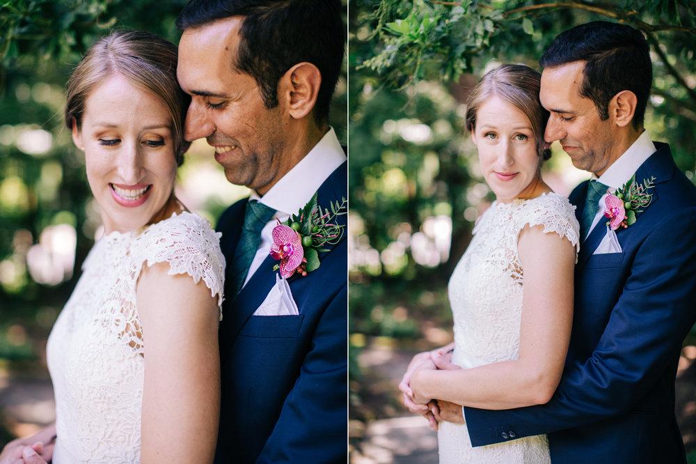 Seattle Parsons Gardens Wedding Photography.jpg