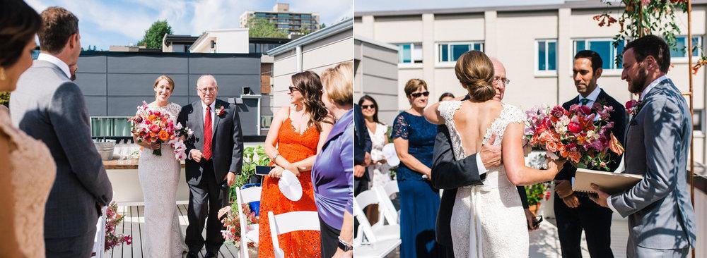 Seattle Queen Anne Rooftop Wedding Photographer.jpg