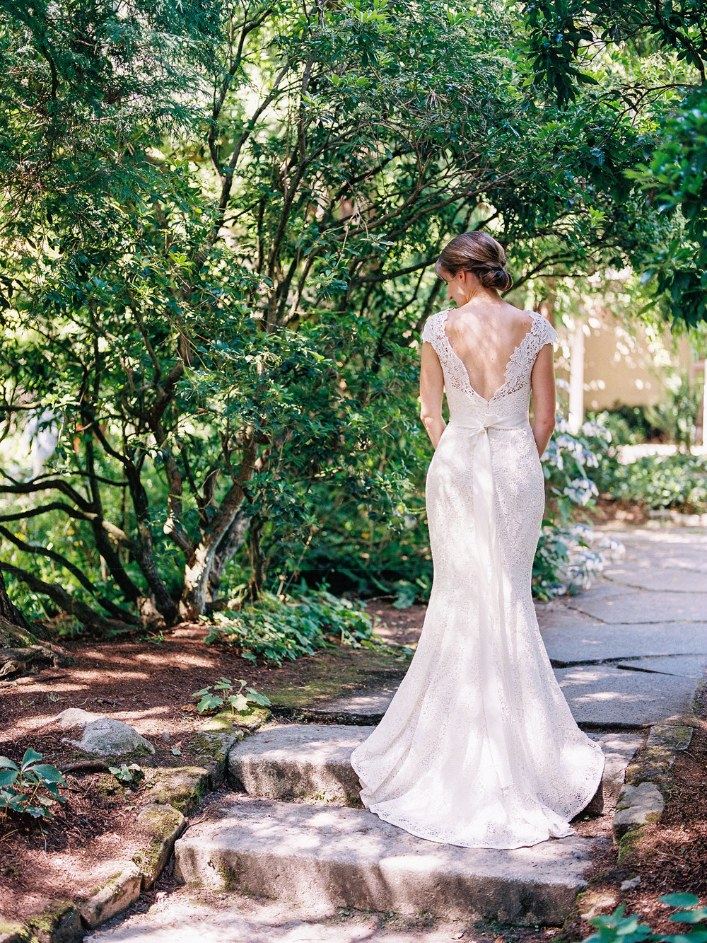 Parsons Gardens Seattle Wedding Photography.jpg