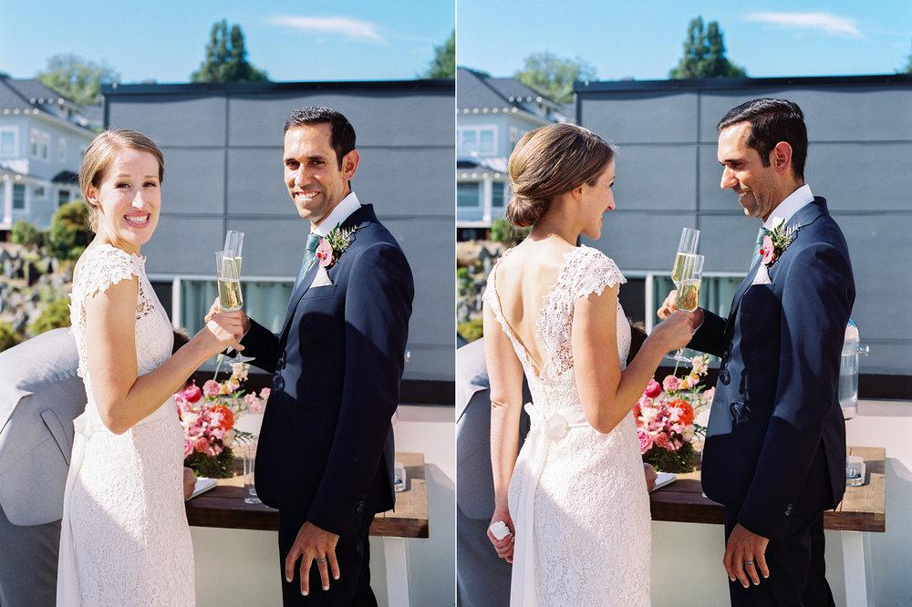 Seattle Queen Anne Intimate Wedding Photographer.jpg