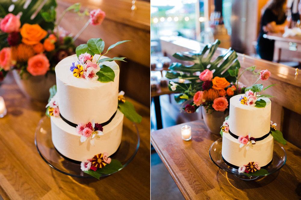 L'oursin Private Wedding Reception Bowman Design .jpg