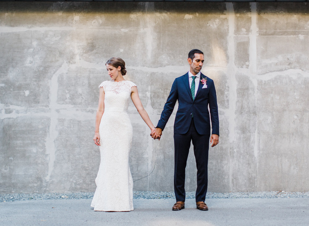 Seattle Capital Hill Modern Wedding Photography.jpg