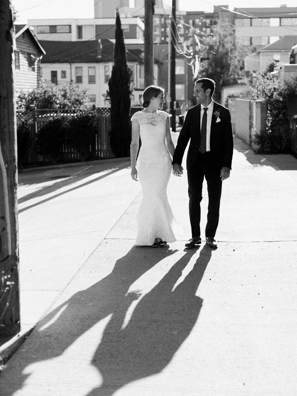 Seattle Capital Hill Wedding Photographer.jpg