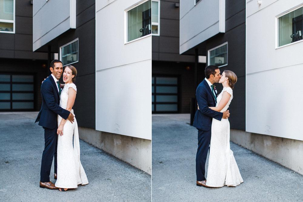 Seattle Capital Hill Wedding Photography.jpg