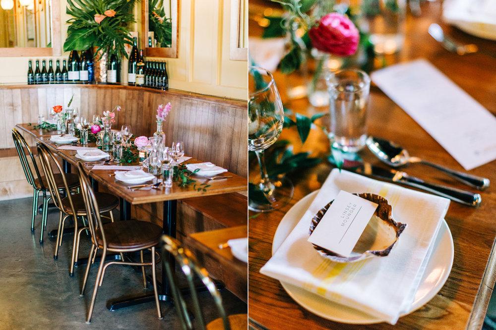 Seattle Wedding Reception Bowman Design.jpg