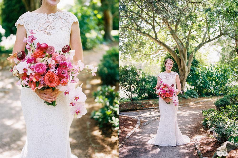 Seattle Parsons Garden Queen Anne Wedding Photography.jpg