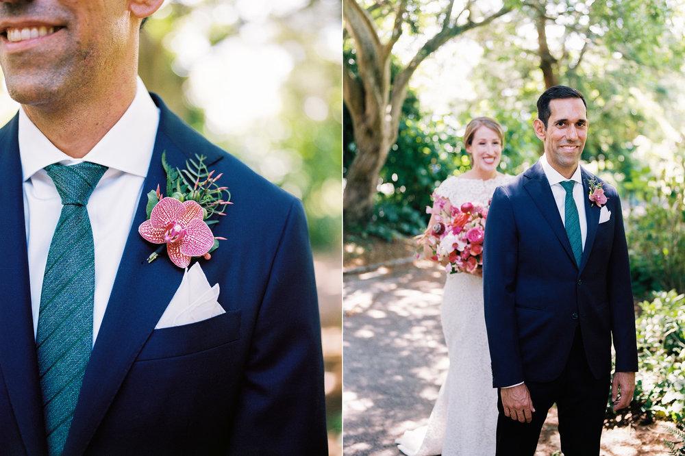 Seattle Queen Anne Wedding Photographer.jpg