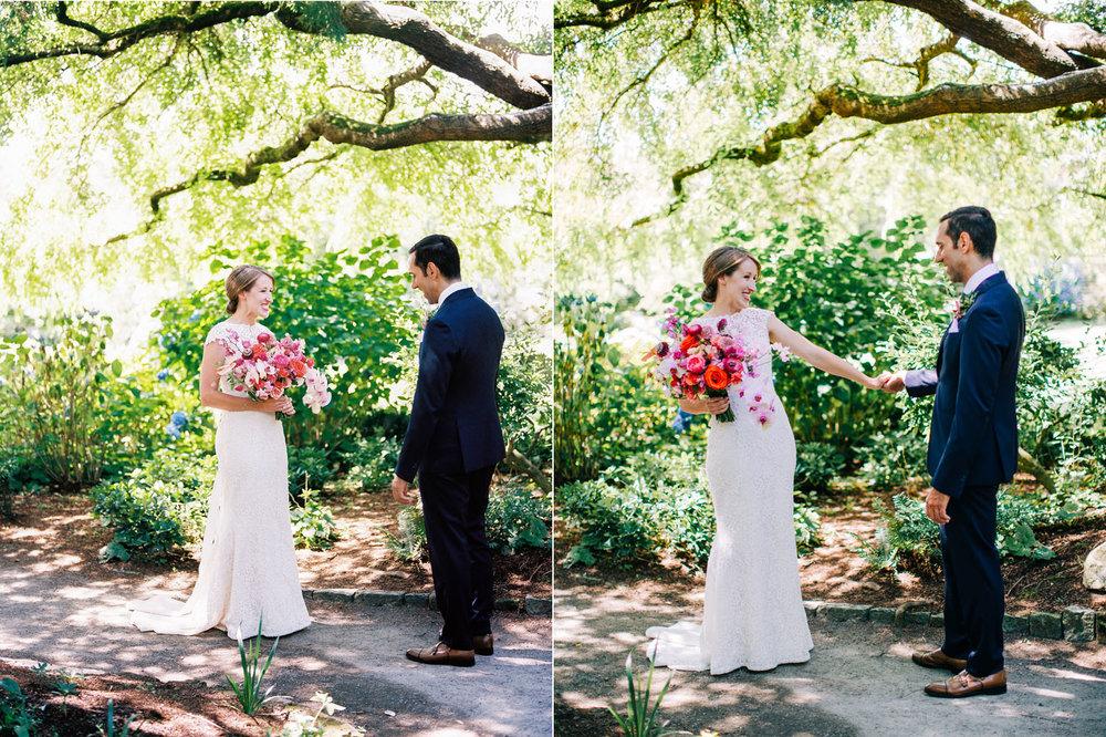 Seattle Parsons Garden Wedding Photography.jpg