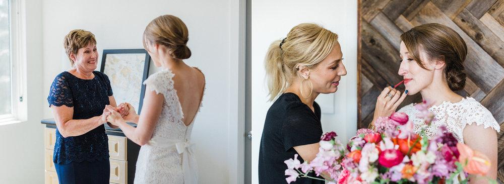 Seattle Intimate Wedding Photographer.jpg