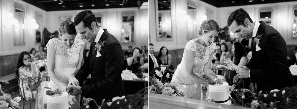 Seattle Intimate Wedding Reception Photographer.jpg