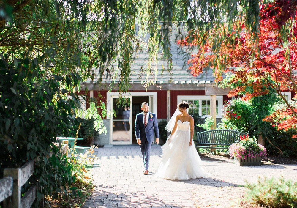 Seattle Wedding Venue Inspiration Pickering Barn Wedding Photography.jpg