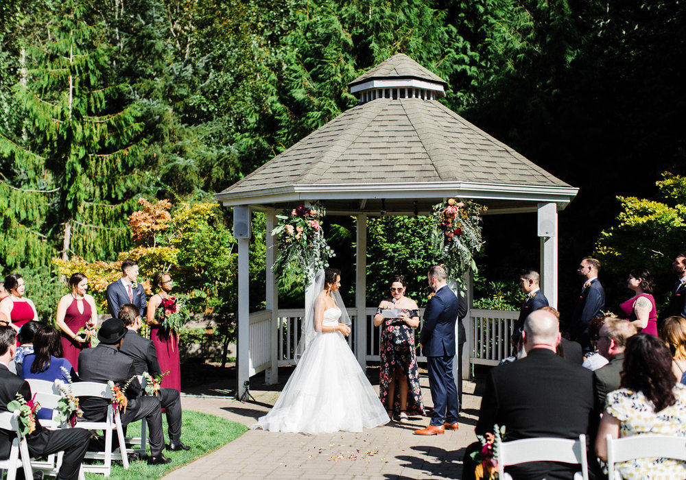 Seattle Summer Wedding Venue Ideas Pickering Barn Photography.jpg