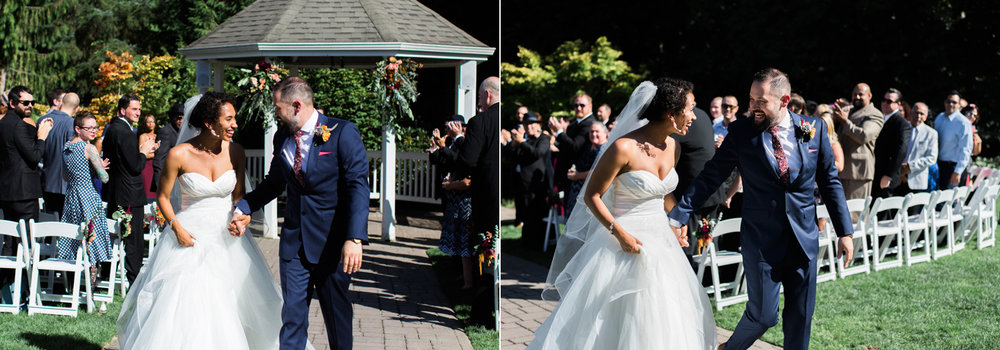Seattle Outdoor Ceremony Wedding Photography at the Pickering Barn.jpg