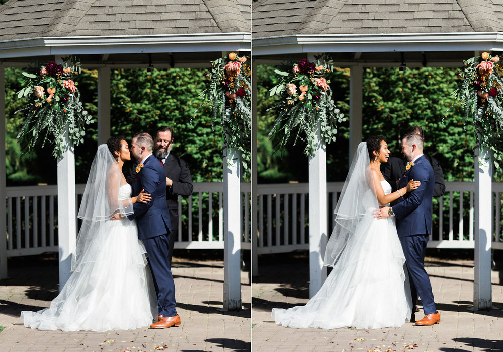 Pickering Barn Outdoor Issaquah Seattle Wedding Photography.jpg