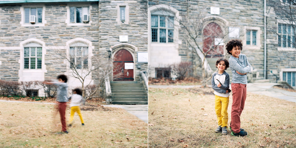 New Jersey Slow Shutter Speed Film Family Photographer.jpg